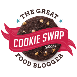 'cookie swap'
