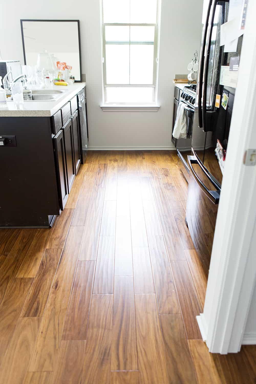 How Install Engineered Hardwood Floors Taste Koko