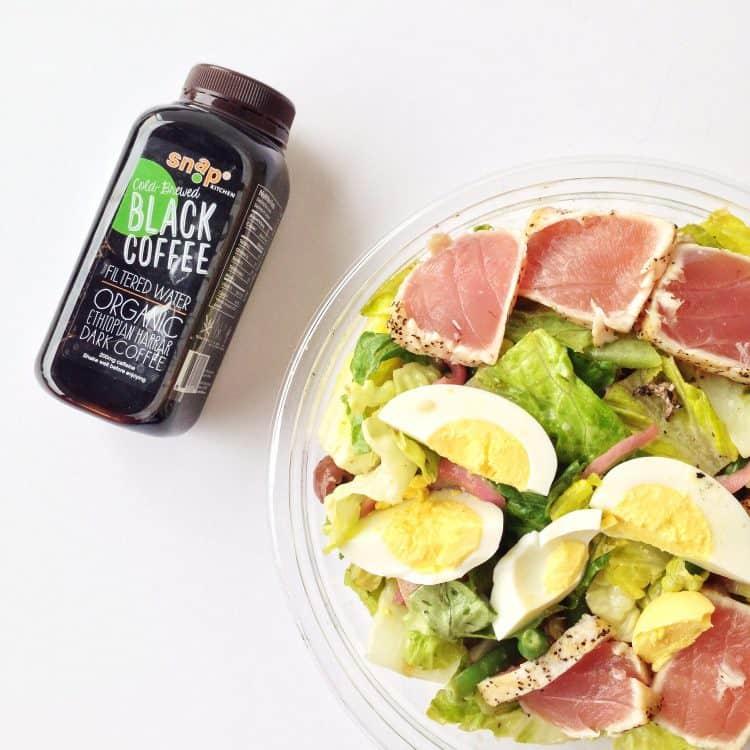 19 Healthy Austin Restaurants To Start The New Year A Taste Of Koko Austin 39 S Top Food
