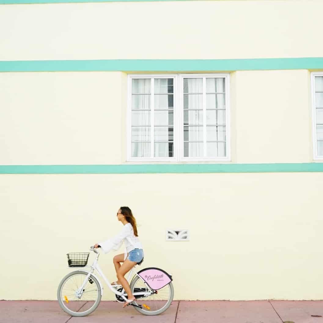 biking-in-art-deco