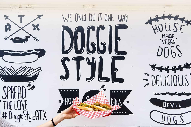 25 Best Vegan Restaurants In Austin A Taste Of Koko