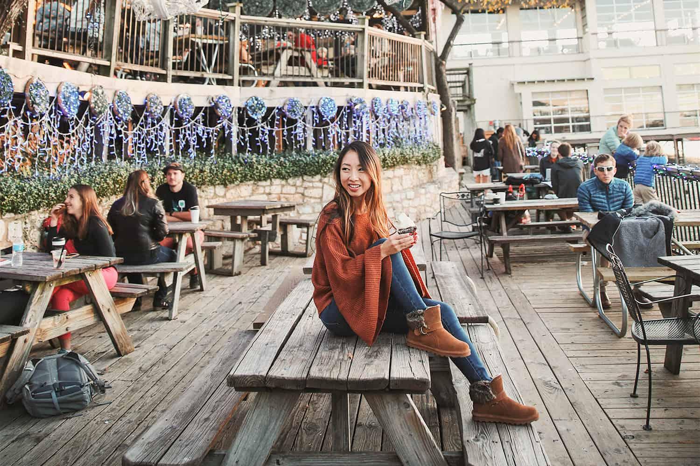A Taste of Koko - Austin's Top Food & Travel Blog