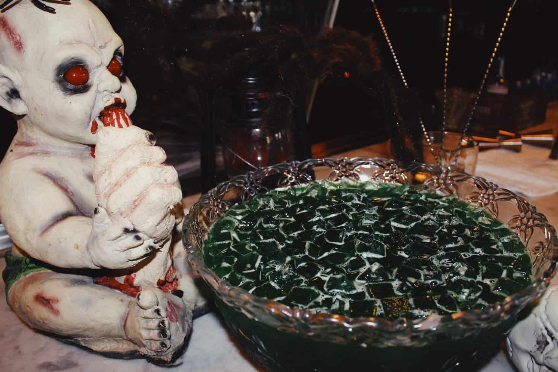 Halloween Tim Burton Austin Party 2020 17 Halloween Parties & Events To Celebrate Halloween Austin
