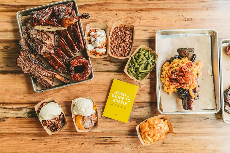 My Favorite Austin Restaurants Updated 2019 A Taste Of Koko