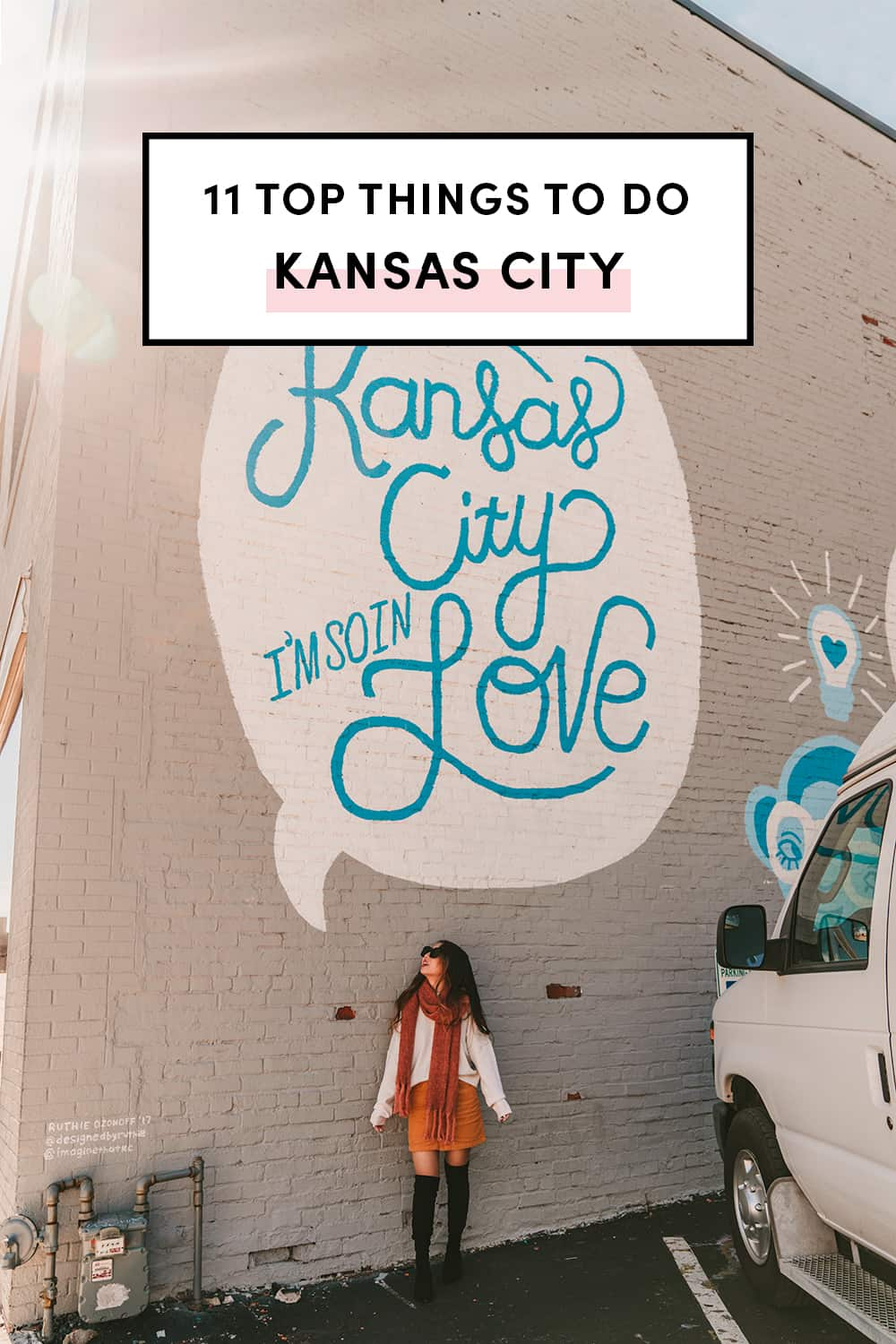 Top Things To Do In Kansas City